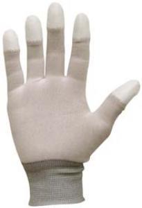 A203 Manusi de protectie cu fir de carbon